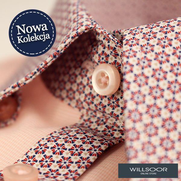 #willsoor #woman #moda www.willsoor-shop.pl/