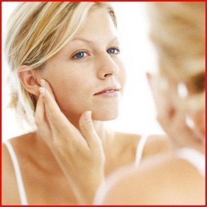 Einfache Hautpflege-Tipps die Sie befolgen sollten