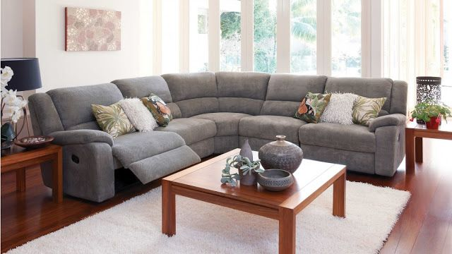 If you are thinking to buy best Modular Lounge for your home then your search ends with SA LOUNGE SUITES, As the name suggests, it is a set of several modules that create a complete sofa. All the modules are independent of each other, and they can be kept in any arrangement that suits your needs.