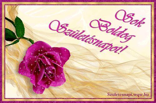 ciklamen-rozsa-szuletesnapi-kepeslap-noknek.gif (500×330)