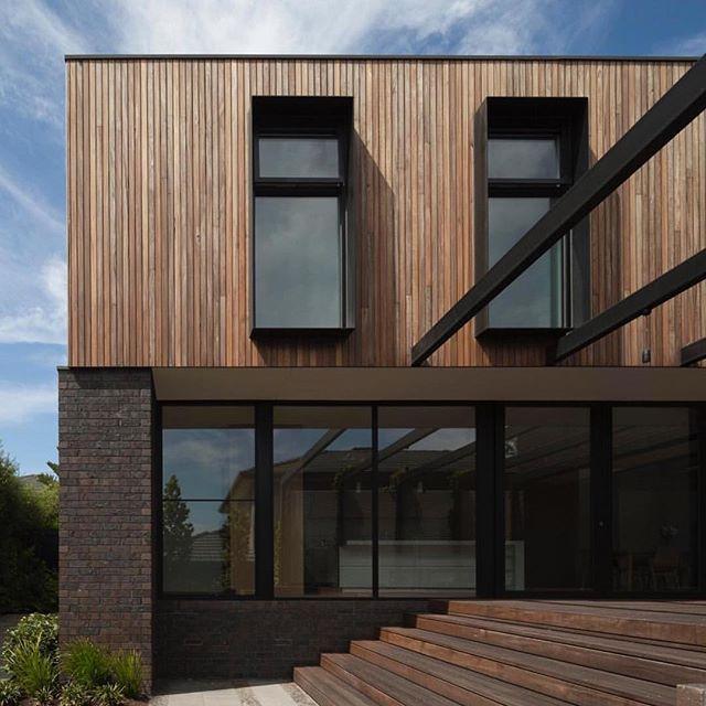 30 best fenetre images on Pinterest Architecture design, Home