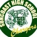 Suncoast Community High School,FL  The Nation's Number 190th Best High School Join the Class of 2018