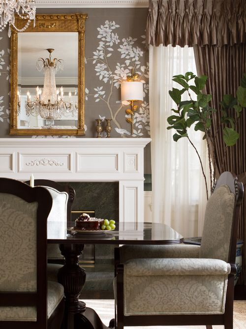 3891 Best Images About Elegant Interiors On Pinterest Home Interiors Home Interior Design And Irvine California