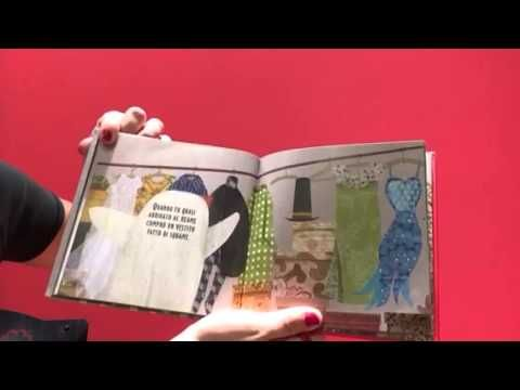 "il pinguino verde - Sinnos"" - YouTube"