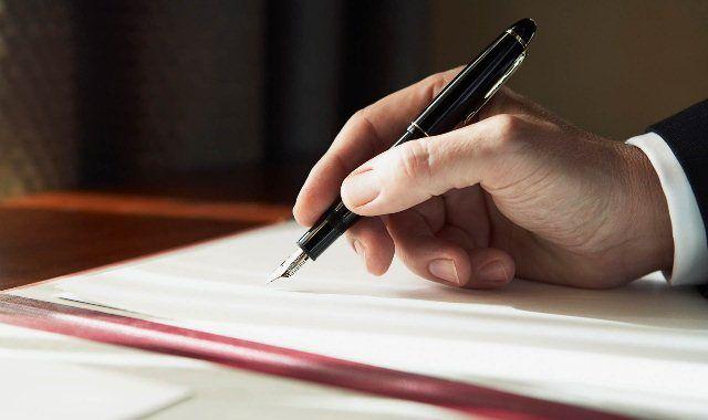 Megfelelő levélpapír nélkül elképzelhetetlen az #üzleti levelezés vagy a tágabb értelemben vett #üzleti kommunikáció