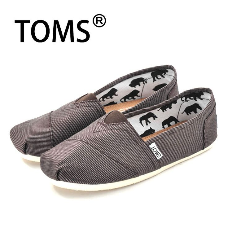 About TOMS Surprise Sale. Shop TOMS Surprise Sale for slip-ons, sneakers, sandals, and heels. With shoes under $25, grab a few pairs! Sale styles include shoes for women, men, and kids.