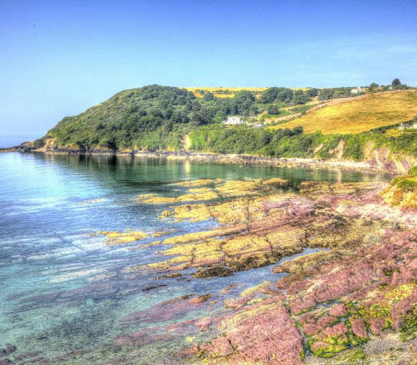 Things-to-do-in-Looe-Cornwall
