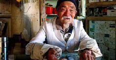A kínai orvoslás csodákra képes! Hatásos gyakorlatok a nyakcsigolyákra