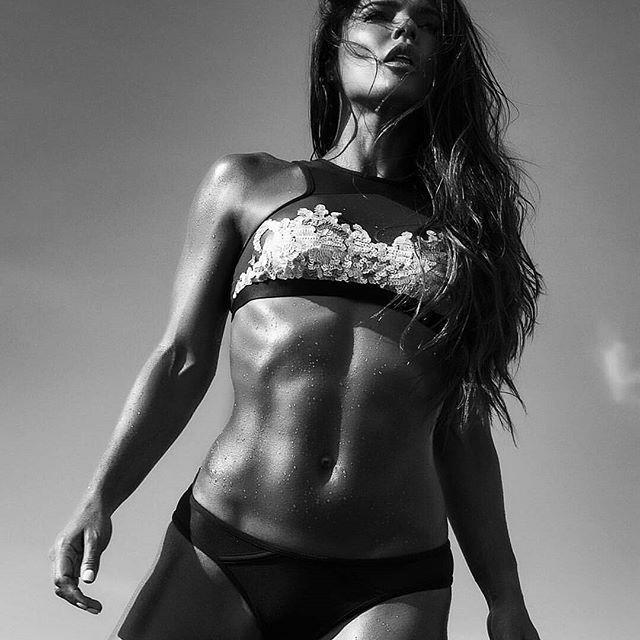 Do more of what makes you sparkle. #airavataswimwear