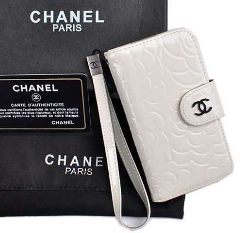 17 Best images about Chanel iPhone 6 Plus Cases on ...