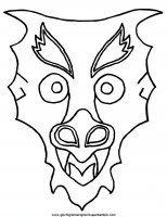 disegni_da_colorare_ricorrenze/carnevale/Drago 02.JPG