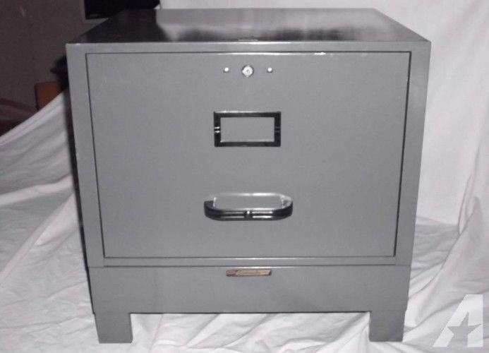 For Sale, Im Selling My SteelMasters* File Cabinetu0027 Single Drawer [Safe  Style] Made By The. Americanlisted Has Classifieds In Spokane, Washington  For The ...