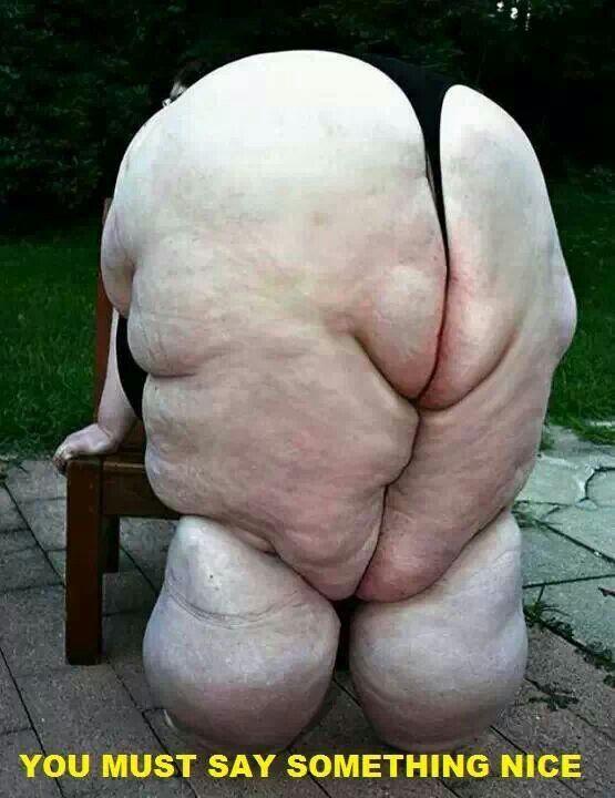 Big Fat Nasty Ass 62