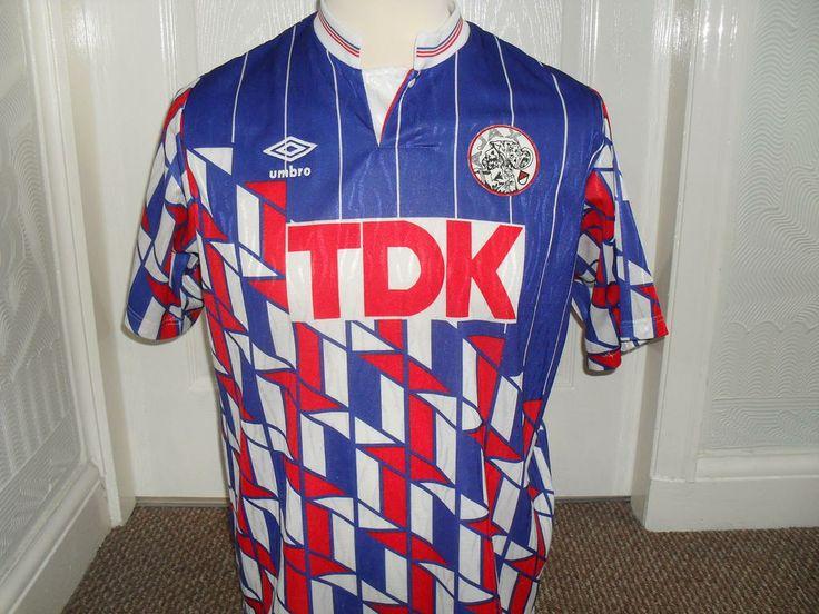 Season 1989-1990