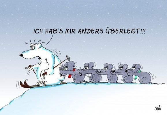 Uli Stein — Cartoons & Fotografie | CARTOONS - ulistein.de ...