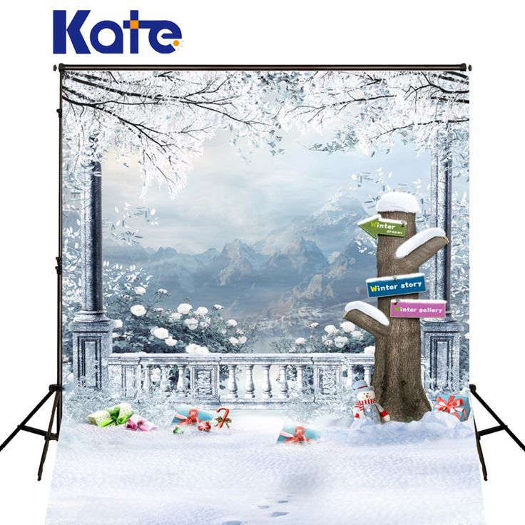 Find More Background Information about Kate Photo Background Cloth Christmas Backdrops Photography Xmas Winter Snow Backgrounds For Photo Studio Fotografia,High Quality cloth brand,China background stand Suppliers, Cheap cloth transfers from Marry wang on Aliexpress.com