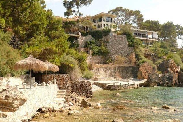 Property for sale in Mallorca, Alcúdia, Mal Pas-Bonaire - 30098185