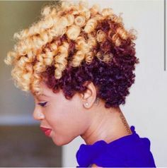Enjoyable 1000 Images About Trendy Short Haircuts For African American Short Hairstyles For Black Women Fulllsitofus