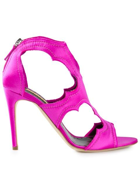 3532 best images about shoes amp purses just finish it off