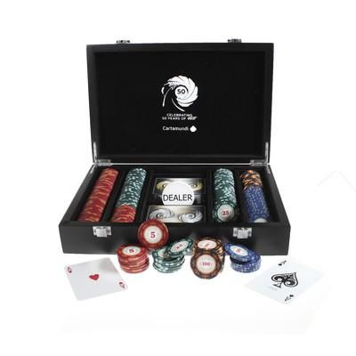 casino royale online watch casino deluxe