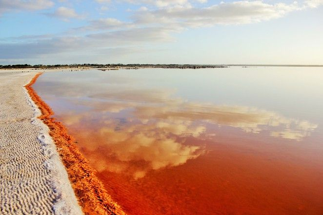 Top 19 reasons to visit Colac.
