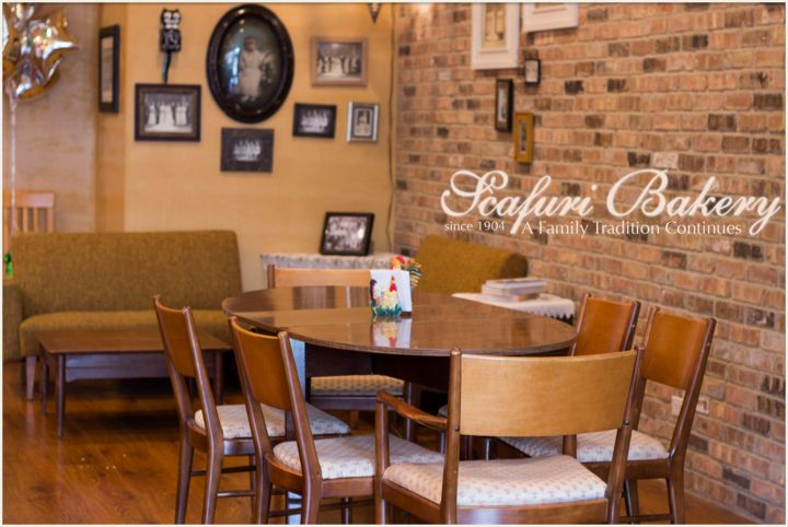 Best places to eat and drink in Chicago Little Italy