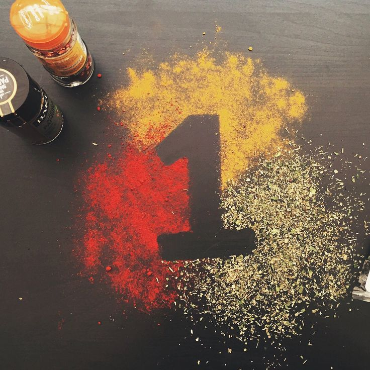 1 Day until we launch thestudentfoodproject.com