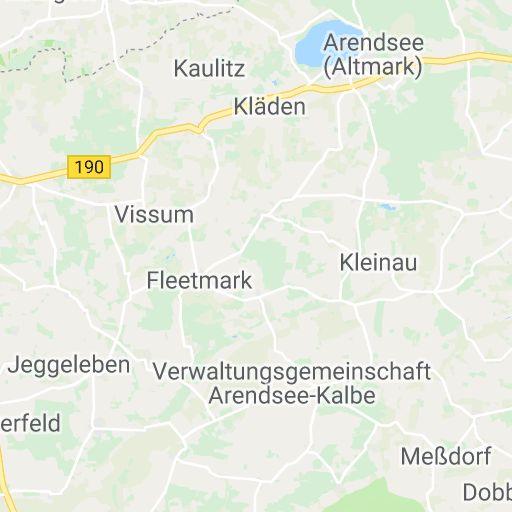 Reiterhof Dammkrug in Kalbe (Milde): Bewertungen und Verfügbarkeiten - LandReise.de