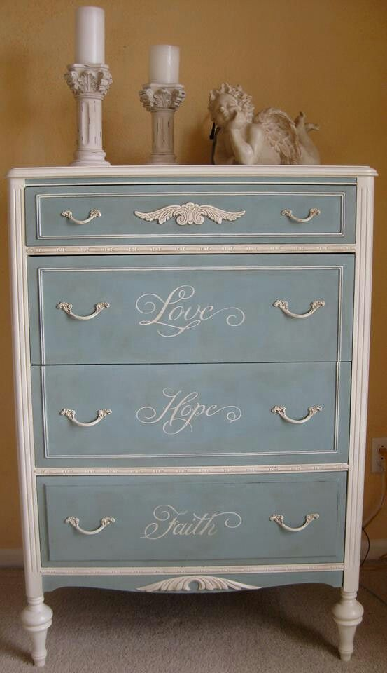Wilmington Furniture Mattress Co 17 Best images about LOVE - painted furniture on Pinterest ...
