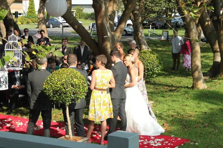 #weddingceremony #redcarpet