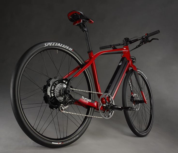 the first e-bike I would actually want: Bicycles, Electric Bikes, Turbo E Bike, Electric Bicycle