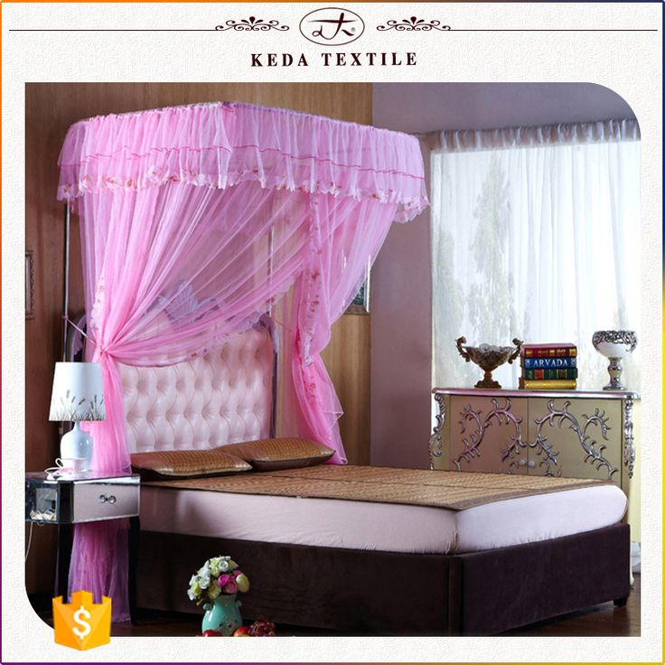 1000 ideas about mosquito net on pinterest magnetic - Mosquito net door designs ...