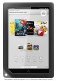 NOOK HD+ Tablet Slate 32GB
