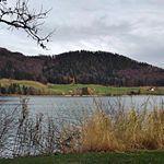 Озеро Фушльзе. Не самые слабые выходные на природе Моё любимое место для отдыха #австрия The most beautiful & relaxing weekend on lake Fuschlsee, Austria.