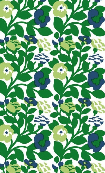 403 Best Green Blue Design Pattern Combination Images On