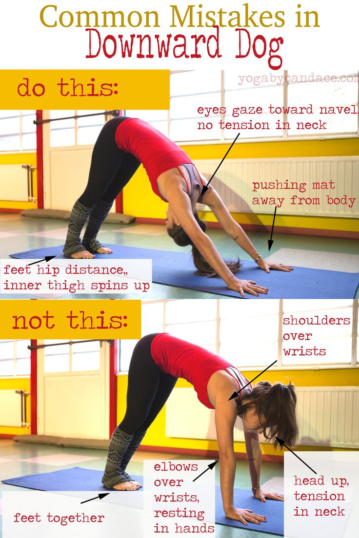 how to fix core muscle imbalance