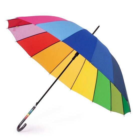 GÖKKUŞAĞI ŞEMSİYE  https://www.bialdim.com/Yasam,LA_2048-2.html#labels=153816-2  www.bialdim.com  #şemsiye #moda #aksesuar #kırmızı #rengarenk #alisveris #yağmur #spor #stil #tasarim #smiley #red #sport #sporty #style #trend #trendy #fashion #design #youthful #wander #hediye #gift #umbrella #lifestyle #rain #way #lookingfor #bialdım #bialdimstore