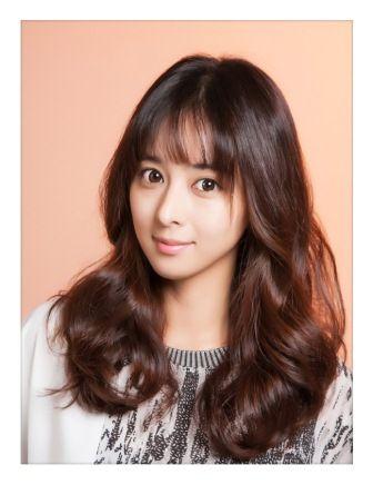 Eun Kyeong Lim - Sinopsis Film Terbaru | Drama Korea