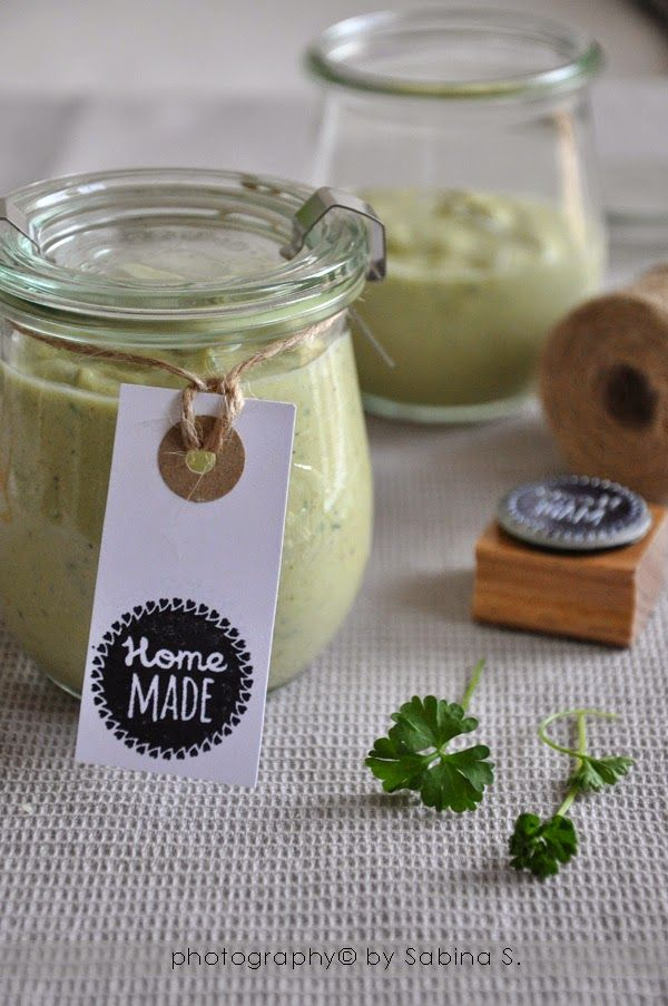 Due bionde in cucina: Crema di asparagi