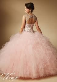 c2f201cc6f0 48 best quinceanera images on Pinterest