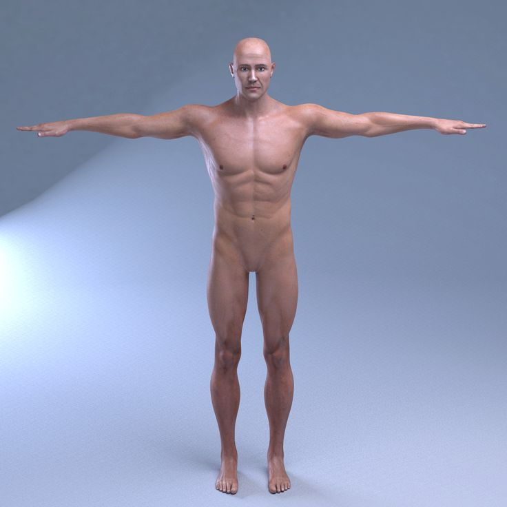 @rakshigames #character #3dmodel #filmmaking #3dart #gameart #cgi 3d 3ds hyper realistic male human character