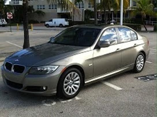 BMW I Sedan Price US Autos Bmw Pinterest - 2009 bmw 335i price
