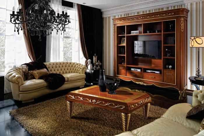 Интерьер и декор идеи для сада, смотреть интерьер спальни мебель темная фото
