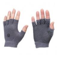 Shock Athletic Non-Slip Yoga Gloves