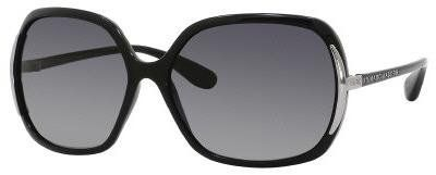 Marc By Marc Jacobs Women's MMJ115PS Rectangle Sunglasses $60.08 (54% OFF) + Free Shipping