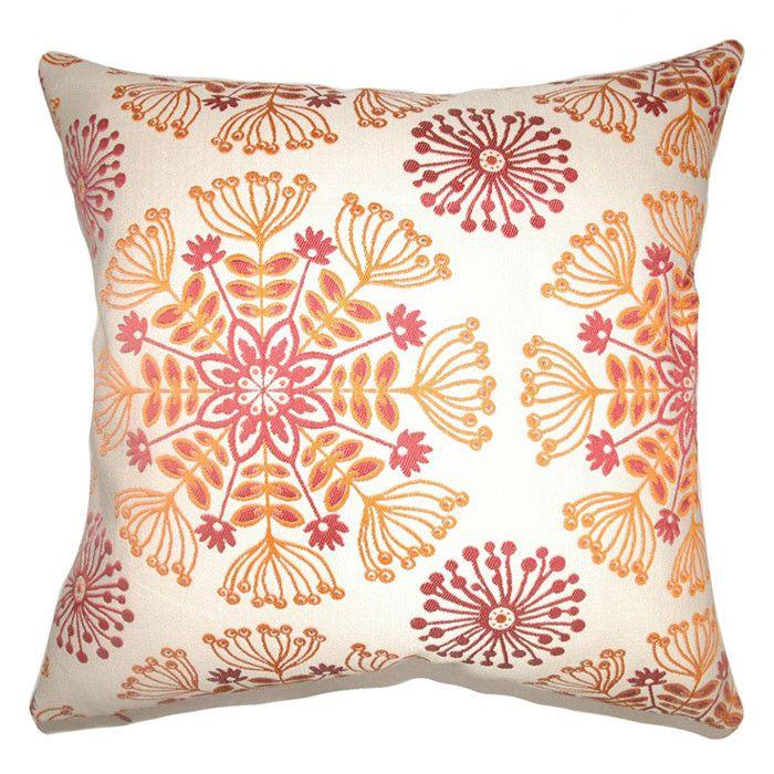 Maurina Pillow. The most I like it <3
