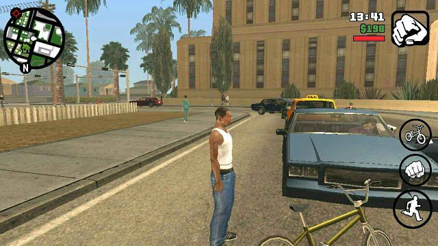 san andreas hot coffee hack