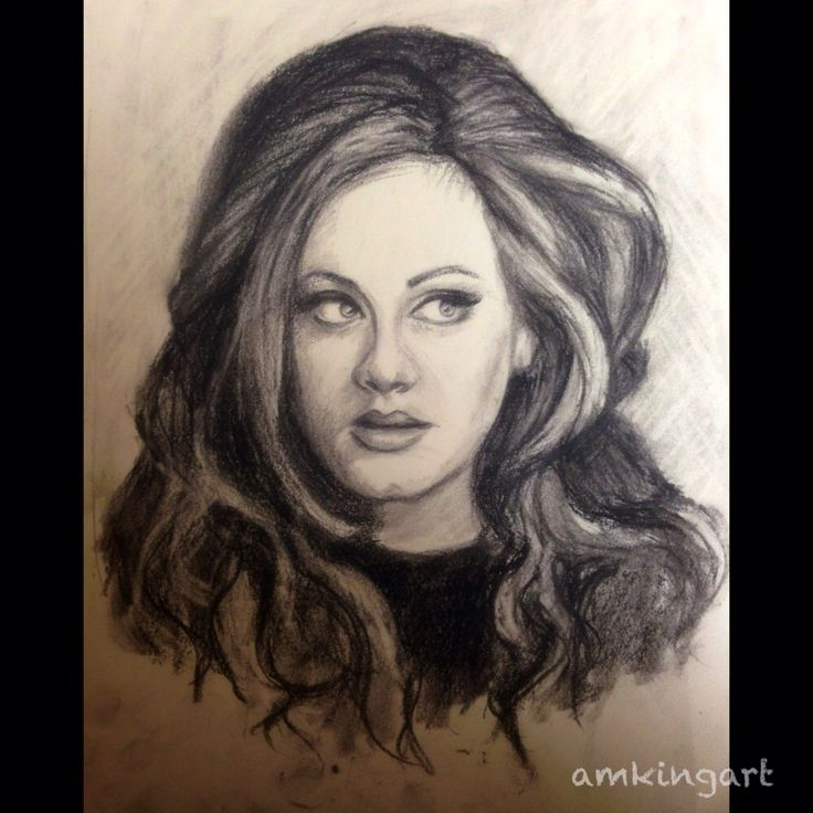 Adele, 2016