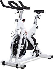 Searching top notch indoor cycling bikes? Check out editors choice best spin bikes and read the spin bike reviews in 2016-2017. Never waste a penny.
