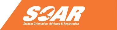 "Reserve your date for Student Orientation, Advising and Registration (SOAR) after creating your BGSU account. To do so click on the ""My orientation Reservation"" link in the ""student services"" box under ""Academics."" For more information, visit http://www.bgsu.edu/offices/newstudent/page102499.html"